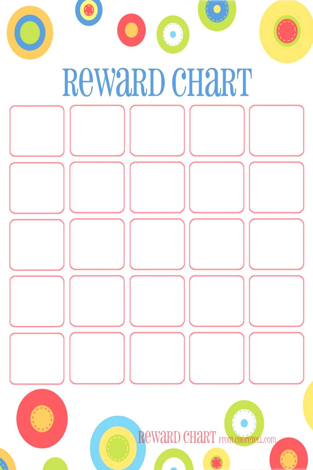 Expository Printable Award Chart Printable Sticker Incentive Chart Sticker Reward Charts Disney Rew