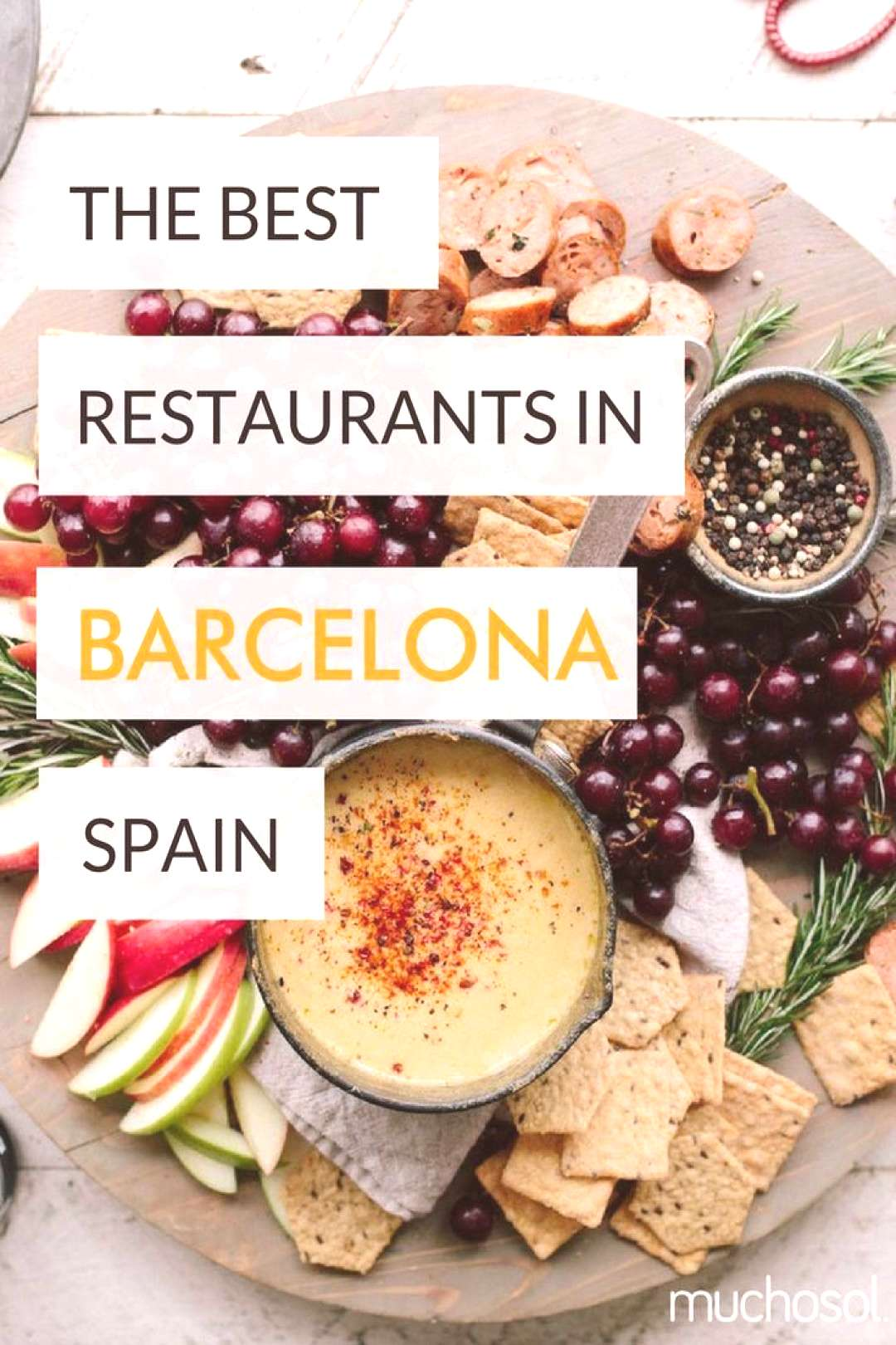 Have you planned a trip to And do you want to know more about the gastronomy? �������