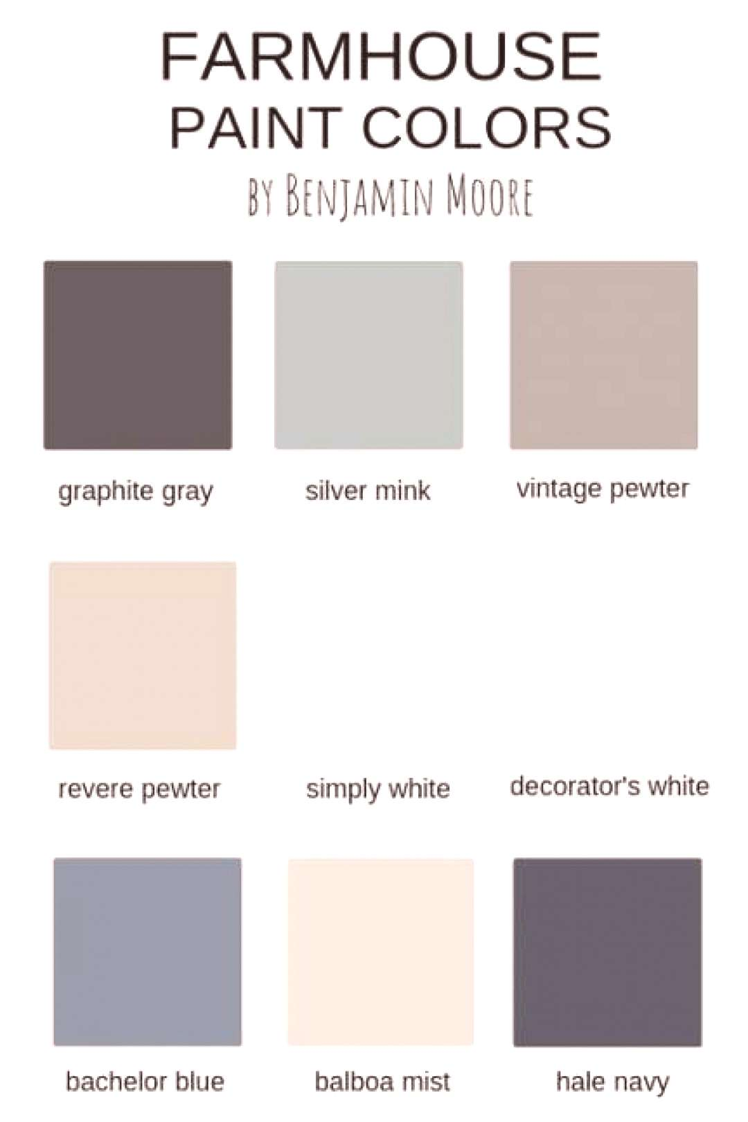 New exterior paint neutral revere pewter ideas New exterior paint neutral revere pewter ideas