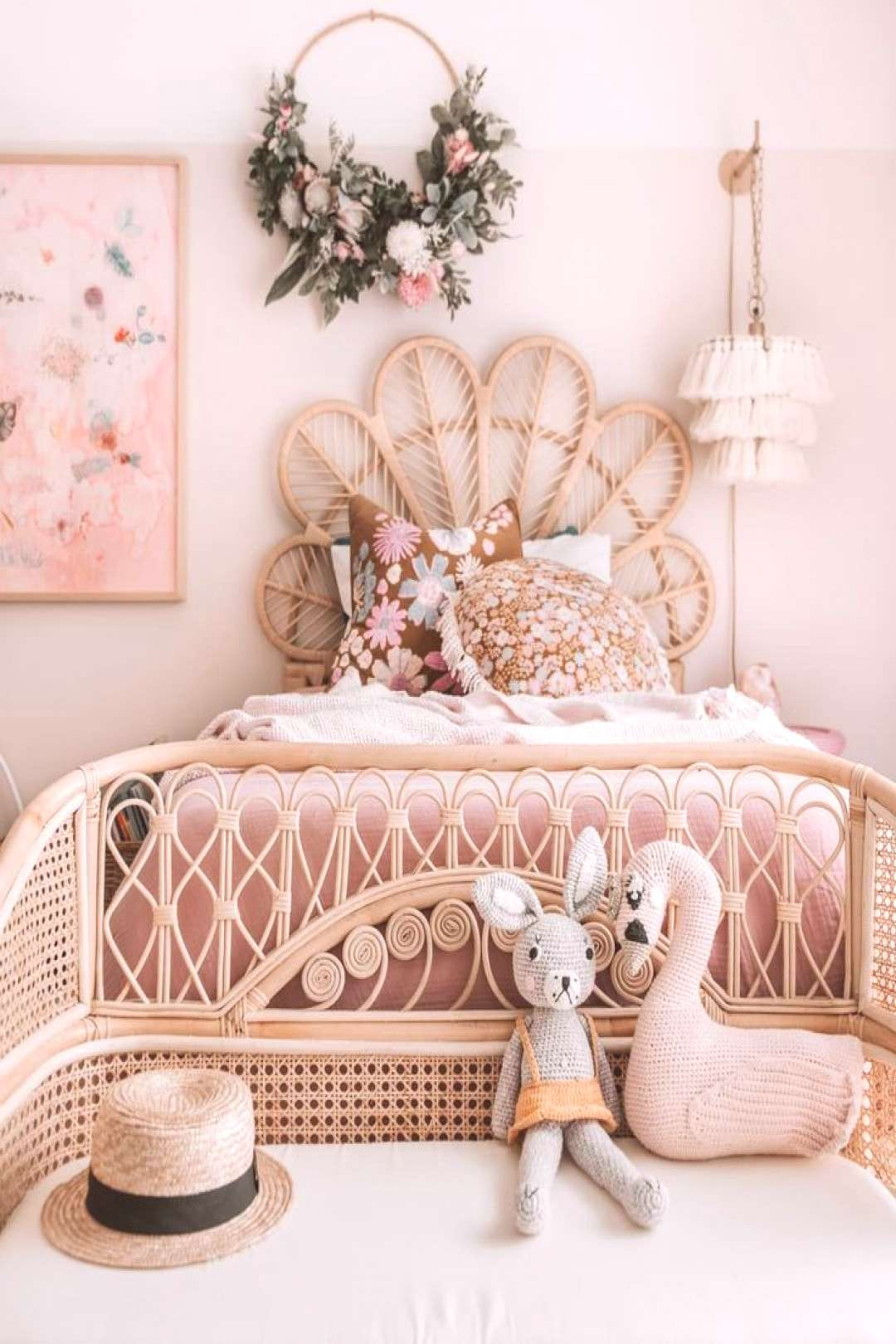 "R a f f a e l a on Instagram ""Bed styled by Indi. . A few weeks back we purchased a responsibili"