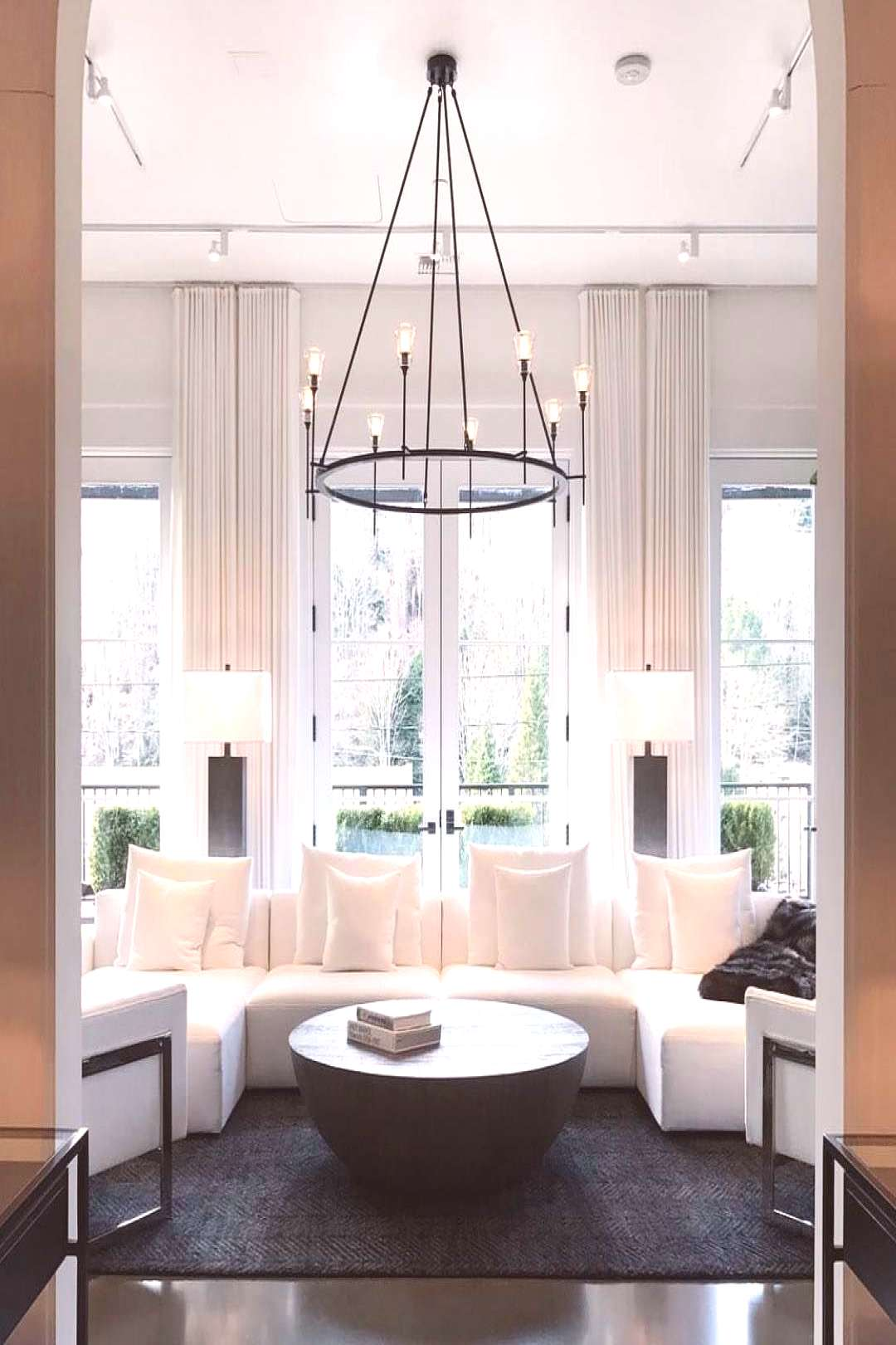 "Restoration Hardware Fan Page on Instagram: "" Restoration Hardware Fan Page on Instagram: """