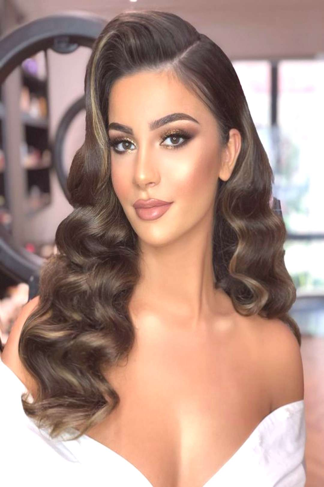 Retro Updo Hairstyles For Long Hair | Retro Updo Hairstyles retro updo hairstyles for long hair - r
