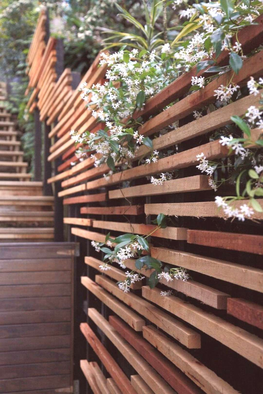 Terrific Screen Retaining Walls diy Thoughts Terrific Screen Retaining Walls diy Thoughts When you'