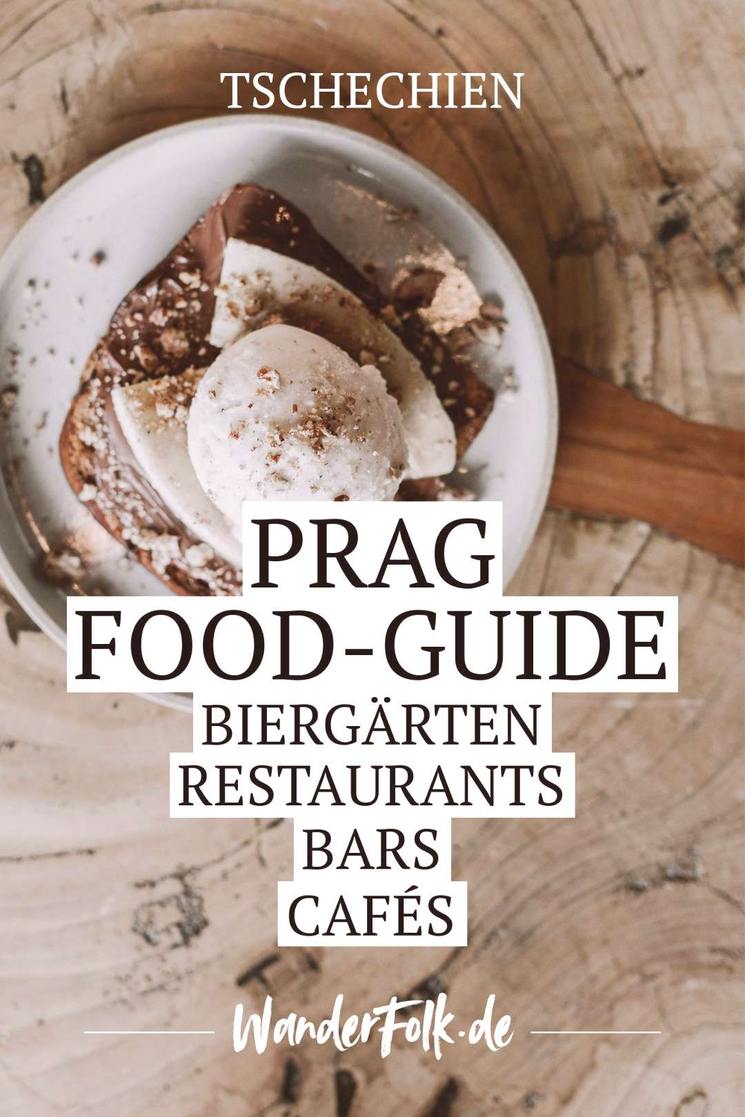 The food guide for Prague a list of my favorite restaurants, beer gardens, w ... - The Food Guide