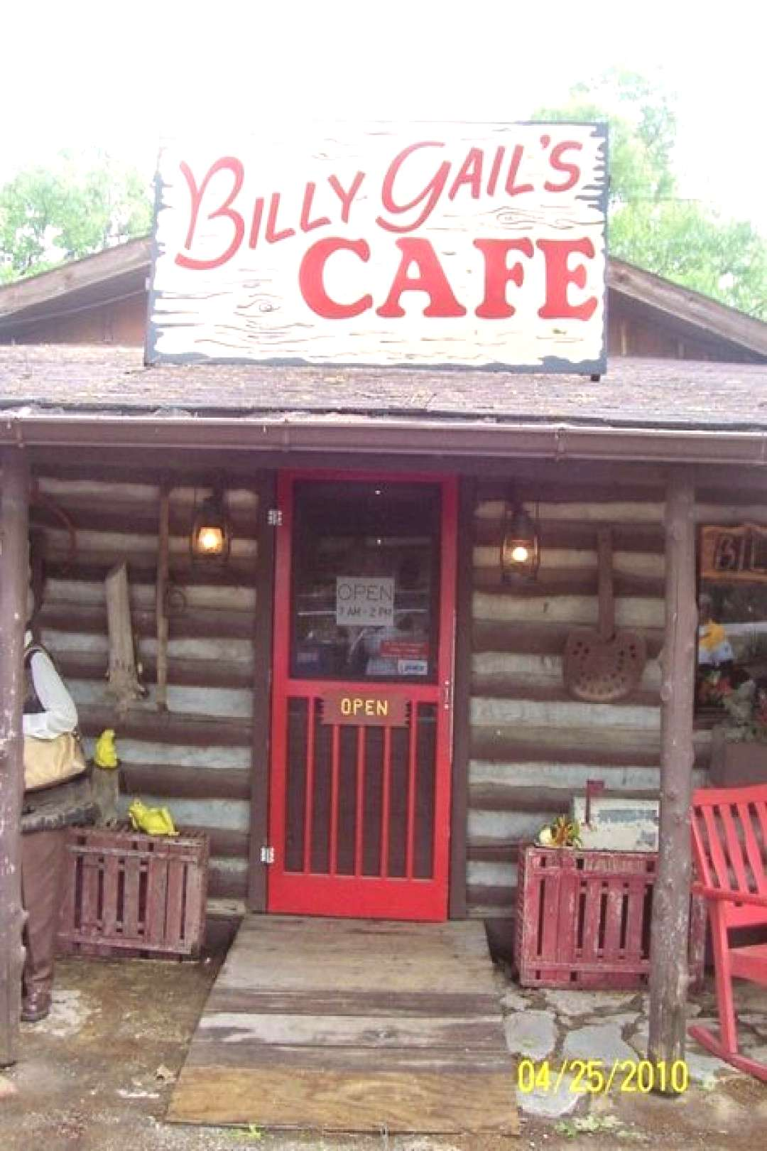 These 17 MORE Restaurants in Missouri Don't Look Like Much…But WOW They're Good -  Billy Gail