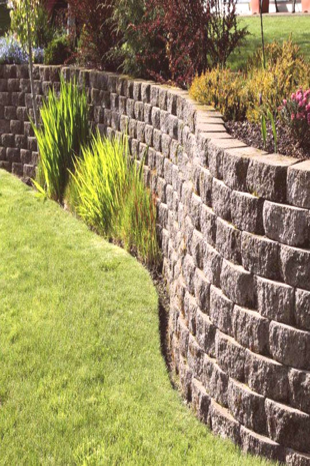 Things about retaining walls that are must!
