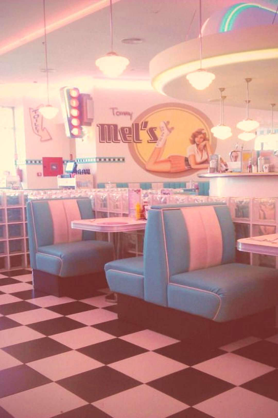 Wallpapers Aesthetic Retro Anime + Wallpapers Aesthetic Retro wallpapers aesthetic retro anime / wa